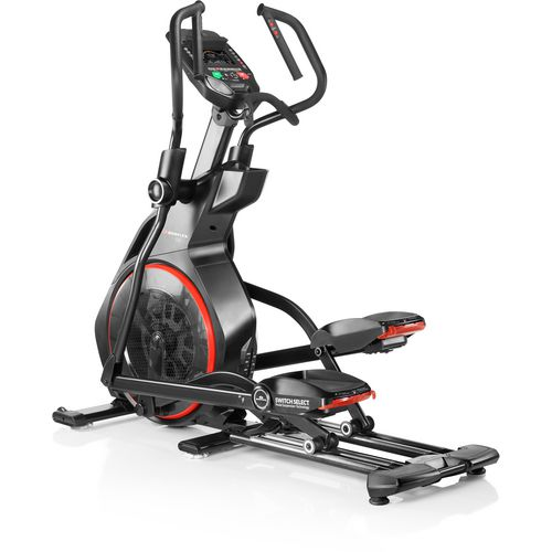 Bowflex Treadclimber M7: Bowflex Results Series BXE116 Elliptical