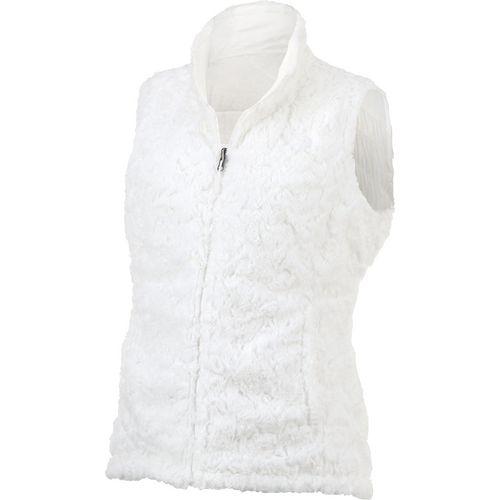 The North Face Women's Mossbud Swirl Reversible Vest - view number 6