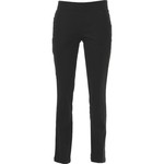 Columbia Sportswear Women's Anytime Casual Pull On Pant - view number 1
