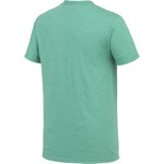 Big Bend Outfitters Men's Get Outside T-shirt - view number 2