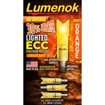 Burt Coyote Lumenok Lighted ECC Crossbow Bolt End - view number 2