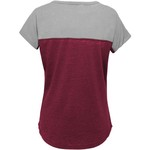 Gen2 Girls' Texas A&M University Tribute Football T-shirt - view number 2
