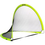 Franklin Sports 42X Pop-Up Dome-Shaped Soccer Goal - view number 2