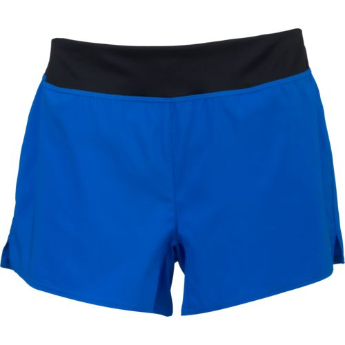 Display product reviews for Reebok Women's Woven Short