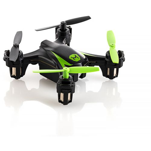 Display product reviews for Skyrocket Toys Sky Viper M550 Nano Drone