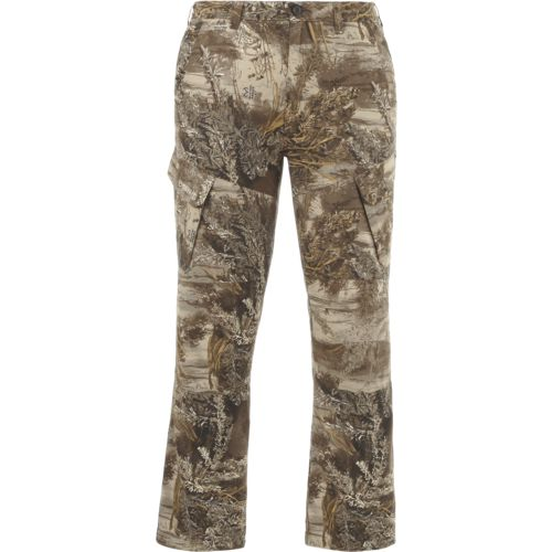 Display product reviews for Magellan Outdoors Men's Hill Country Twill Pants