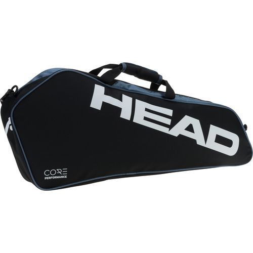 HEAD Core 3R Pro Tennis Bag - view number 3