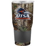 Boelter Brands University of Texas at San Antonio 30 oz Ultra Tumbler - view number 1