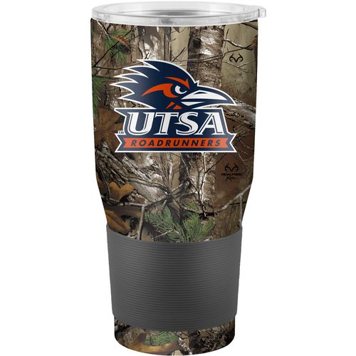 Boelter Brands University of Texas at San Antonio 30 oz Ultra Tumbler