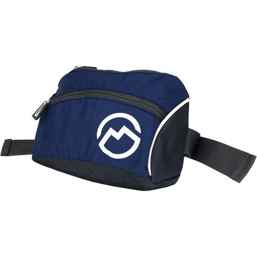 Display product reviews for Magellan Outdoors Ember Waistpack