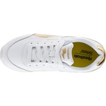 Reebok Youth Royal CL Jogger Running Shoes - view number 3