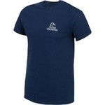Ducks Unlimited Men's Logo Short Sleeve T-Shirt - view number 3