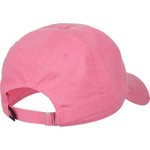 Simply Southern Women's Logo Cap - view number 3
