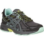 ASICS® Women's Gel Venture Trail Running Shoes - view number 2