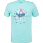 State Love Men's Magnolia State Short Sleeve T-shirt - view number 1