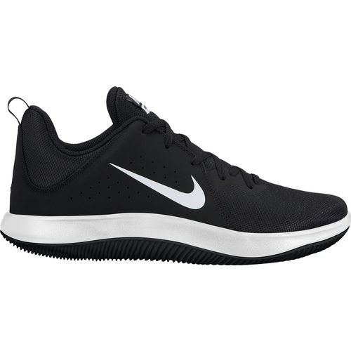 Nike Men\u0027s Behold Low II Basketball Shoes - view number ...