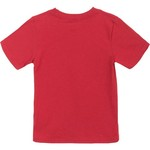 Gen2 Toddlers' University of Louisiana at Lafayette Primary Logo Short Sleeve T-shirt - view number 2