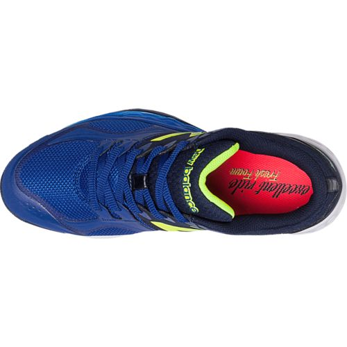 New Balance Men's 80 Training Shoes - view number 2