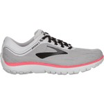 Brooks Women's PureFlow 7 Running Shoes - view number 1