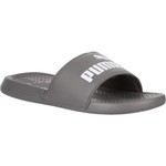 PUMA Men's PopCat Sports Slides - view number 2