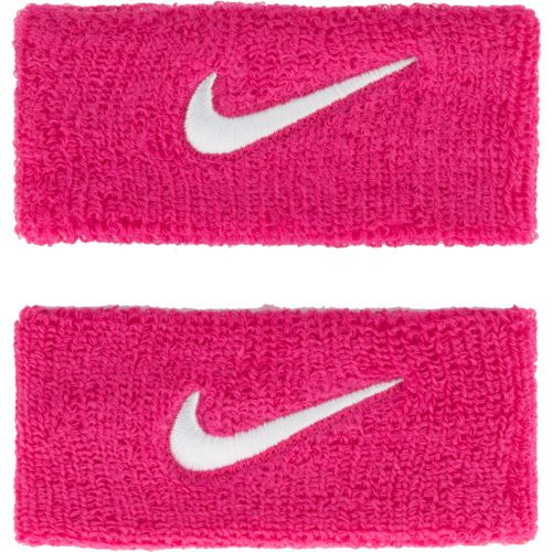 Nike BCA Swoosh Bicep Bands - view number 1