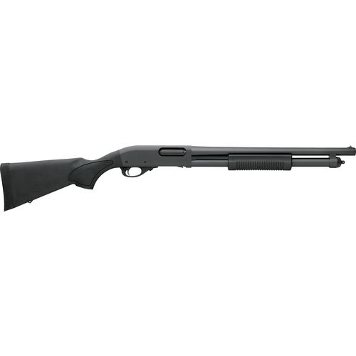 Remington Model 870 Express Tactical 20 Gauge Pump-Action Shotgun