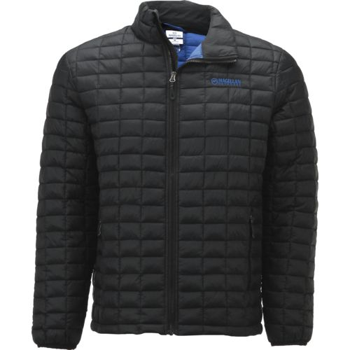 Magellan Outdoors Men's Glacier Shield Jacket