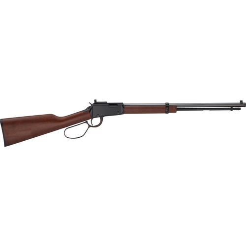 Henry Small Game .22 LR/Long/Short Lever-Action Rifle