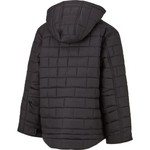 Carhartt Boys' Gilliam Hooded Jacket - view number 2