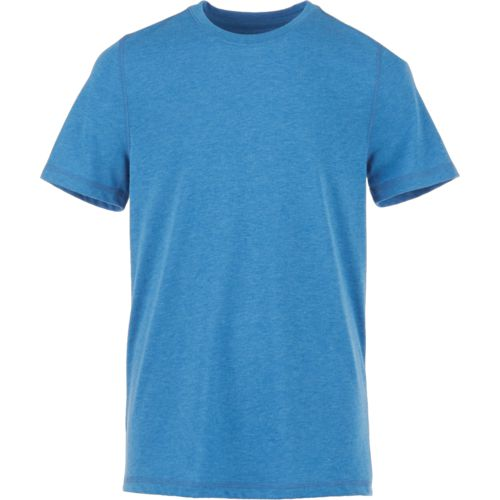Magellan Outdoors Boys' Catch and Release T-shirt