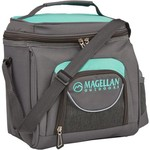 Magellan Outdoors 12-Can Soft Cooler - view number 2