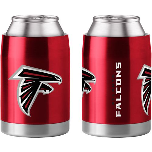 Boelter Brands Atlanta Falcons Ultra 3-in-1 Coolie