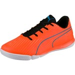 PUMA Boys' evoSPEED Star S2 Jr Soccer Shoes - view number 1