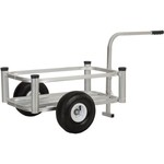 Angler's Fish-n-Mate® Lil' Mate Fishing Cart - view number 2