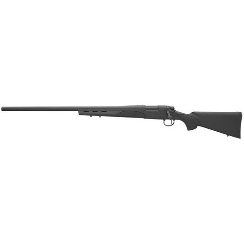 Remington 700 SPS Varmint .22-250 Remington Bolt-Action Rifle Left-handed - view number 1