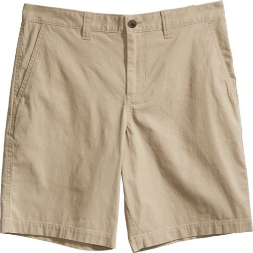 Magellan Outdoors Men's Summerville Poplin Short