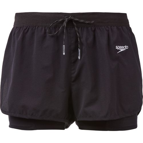 Speedo Women's Hydro Volley Fitness Short - view number 1