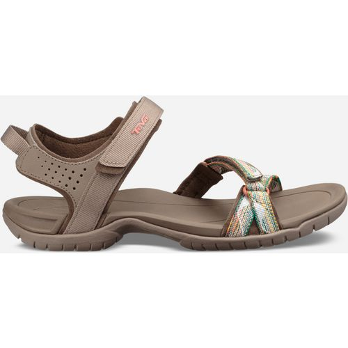 Display product reviews for Teva® Women's Verra Sandals
