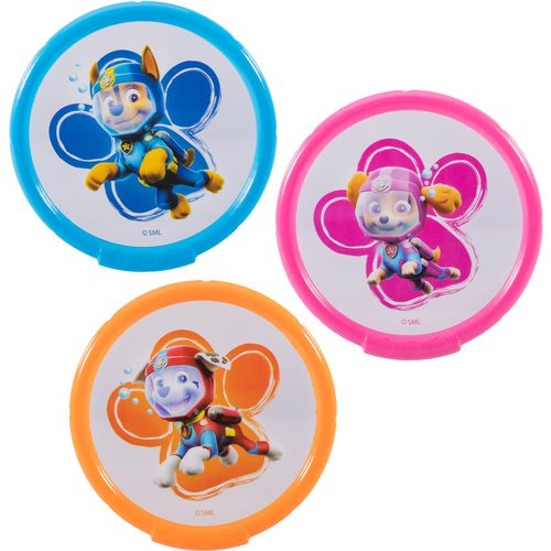 SwimWays PAW Patrol Dive Rings 3-Pack