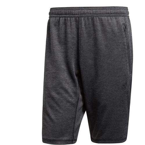 adidas Men's Tango Soccer Shorts - view number 1