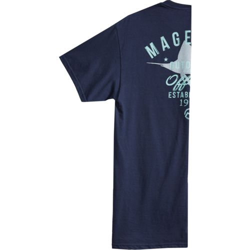 Magellan Outdoors Men's Sailfish Outdoors T-shirt