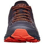 361 Men's Overstep 2 Running Shoes - view number 1