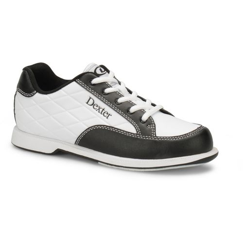 f63cb4a50bbe9 Bowling Shoes | Academy