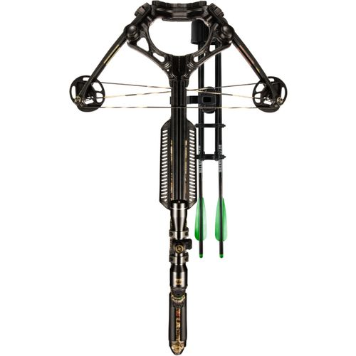 Barnett Droptine STR Crossbow - view number 1