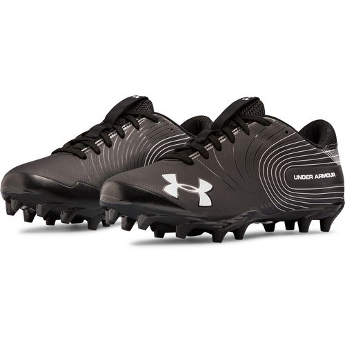 Under Armour Men's Speed Phantom MC Football Cleats - view number 2