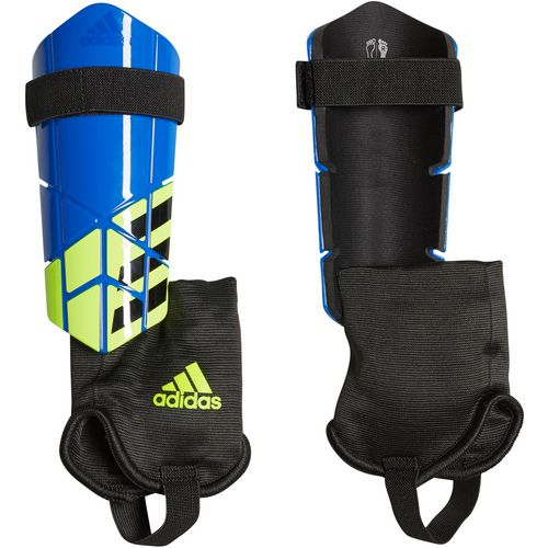 adidas Adults' X Club Shin Guards