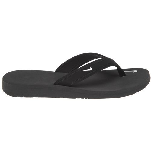 Nike™ Women's Celso Thong Sandals