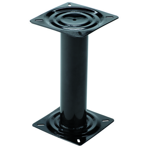 "Display product reviews for Marine Raider 13"" Pedestal"