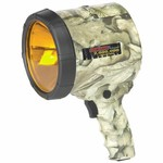 Optronics® NightBlaster® Halogen Cordless Rechargeable Spotlight