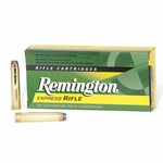 Remington .444 Marlin 240-Grain Centerfire Rifle Ammunition